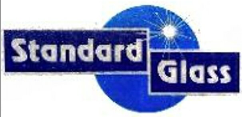standard-glass-and-mirror-logo