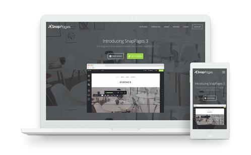 Here's responsive web design.