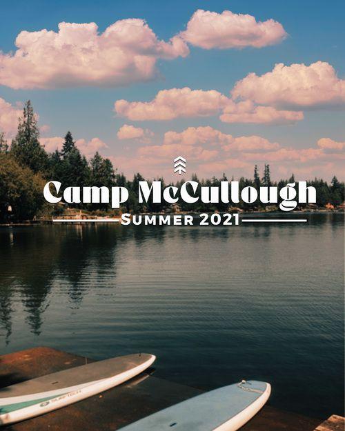 Summer Camp 2021   First Presbyterian Church Tacoma
