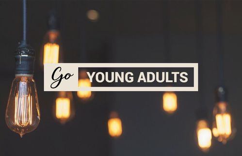 GO Young Adults