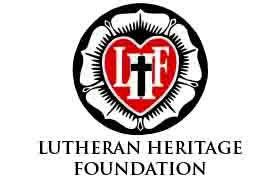 Lutheran Heritage Foundation
