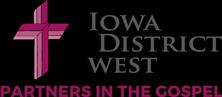 Iowa District West of the Lutheran Church Missouri Synod