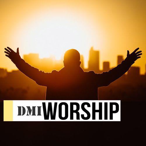 DMI Worship