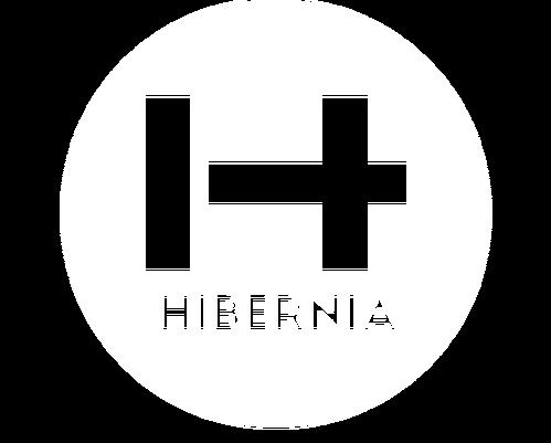 Hibernia Baptist Church - My HBC Account