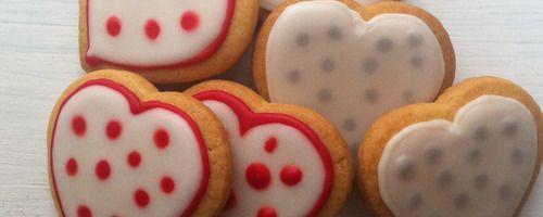 heat cookies