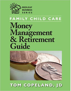 Money Management and Retirement Guide