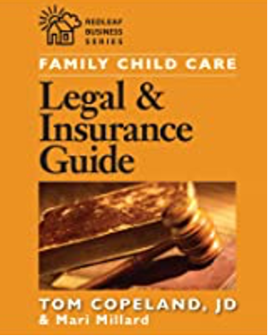 Legal and Insurance Guide