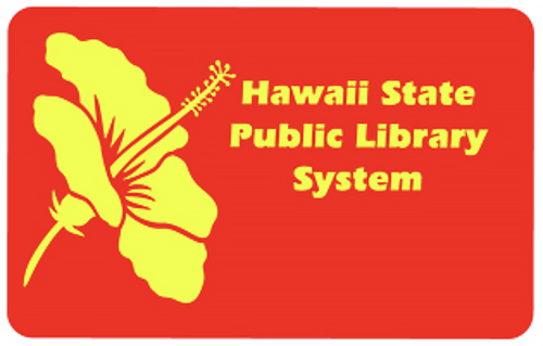 pubic library card