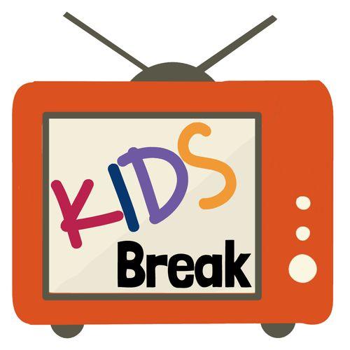 KIDS Break