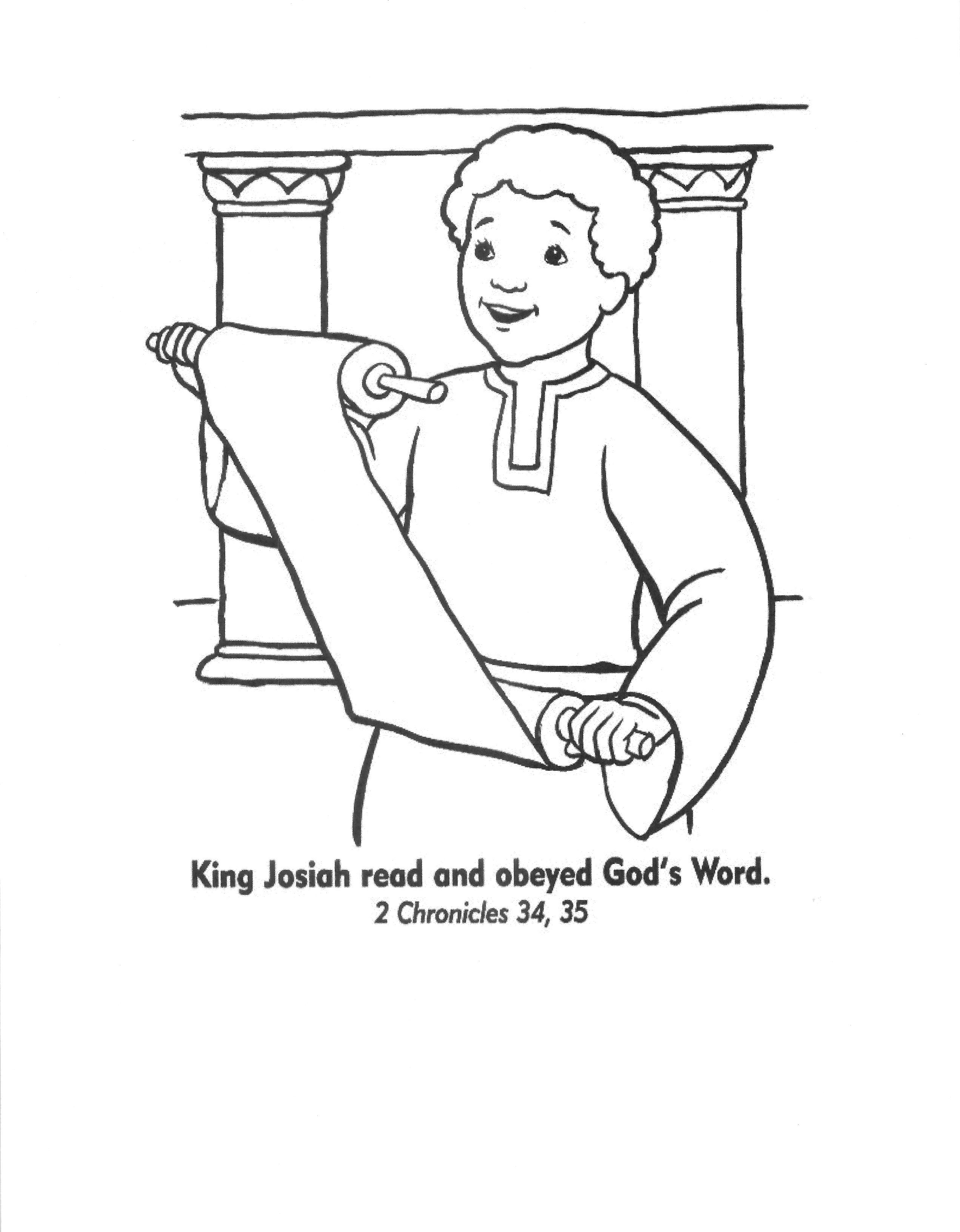 Free Printable Palm Sunday Coloring Pages for Kids – ConnectUS | 3264x2544