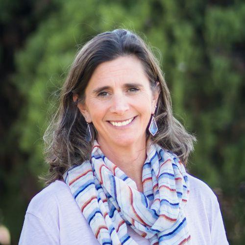 Rachelle Honohan, Abundant Life Counseling Services, P.A.