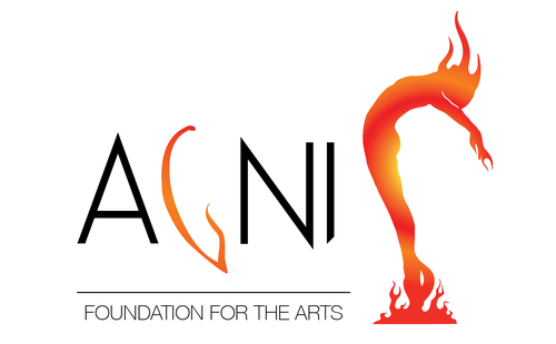 Agni Foundation for the Arts