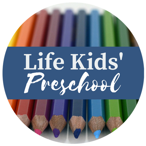 Life Kids' Preschool