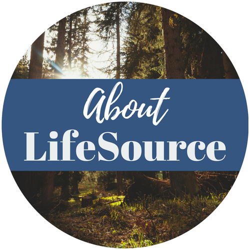 About LifeSource Lindale