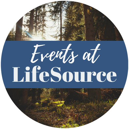 LifeSource Community