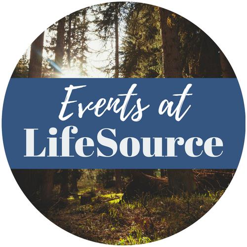 LifeSource Community