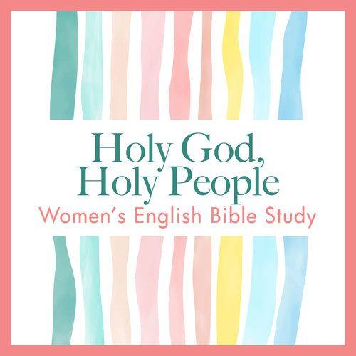 Philippians Discipleship Class