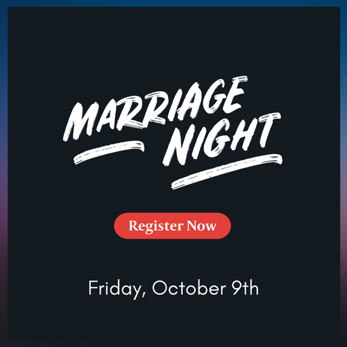 https://events.rightnowmedia.org/attendee/site/4061