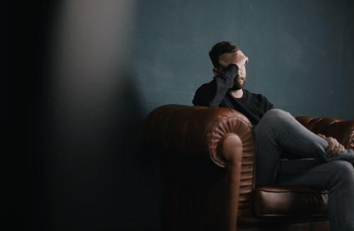 Biblical Counseling Image