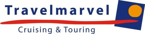 Travel Marvel Coach Tours