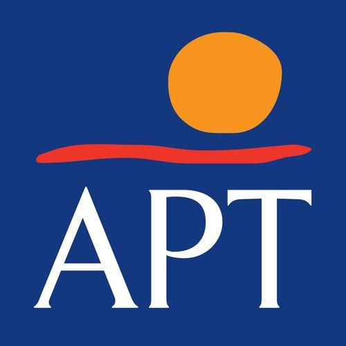 APT Coach Tours