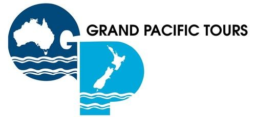 Grand Pacific New Zealand Coach Tours