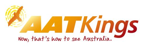 AAT Kings Coach Tours