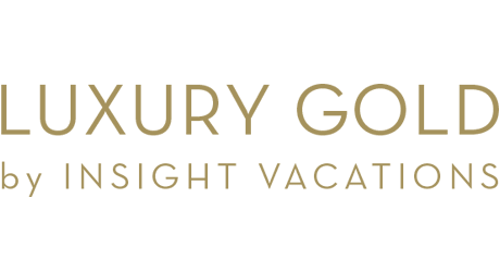 Insight Vacations Luxury Gold Coach Tours