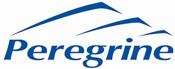 Peregrine Coach Tours