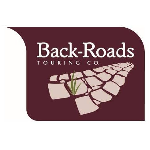 Back Raods Small group Coach Tours