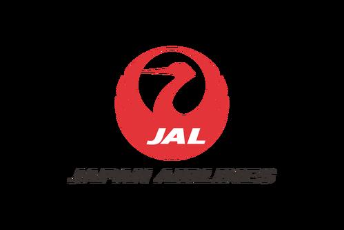 Japan Ailrines B777