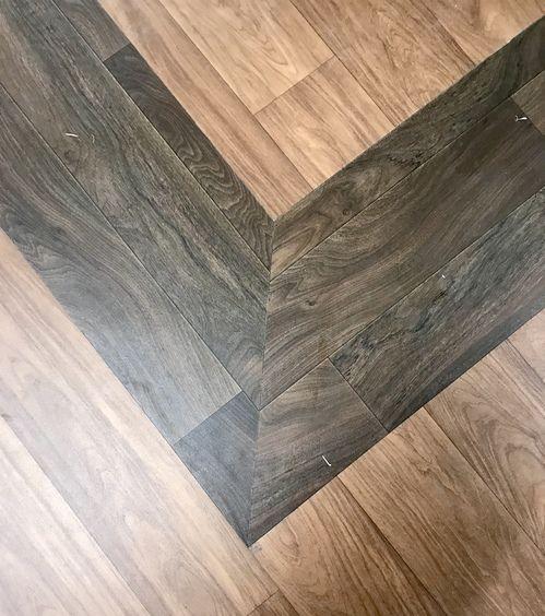 Tri Co Floors Resilient Floors