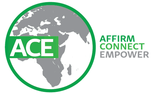 ACE Development Fund Logo