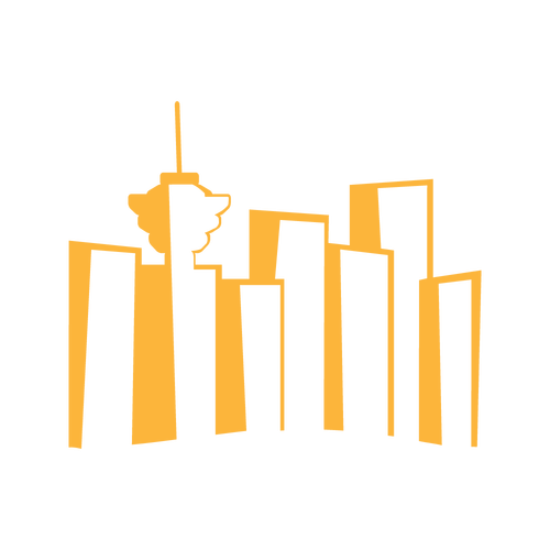 City Icon.