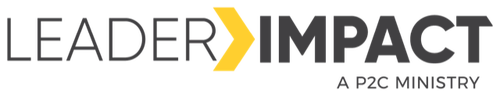 Leader Impact Logo.