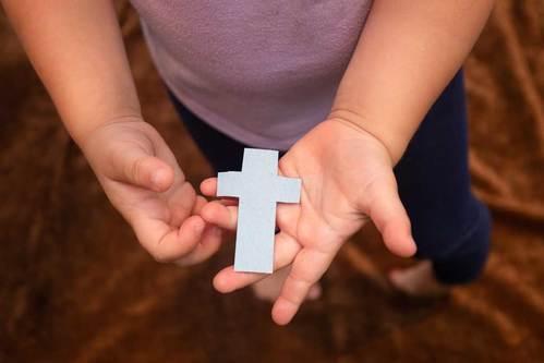 Thunder Mountain Church Children's Ministry Pre K