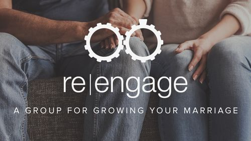 Group for marriage growth