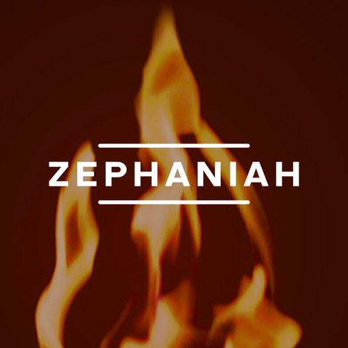 Zephaniah