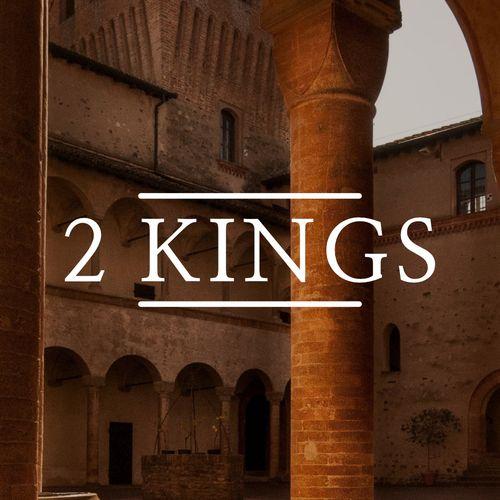 2 Kings