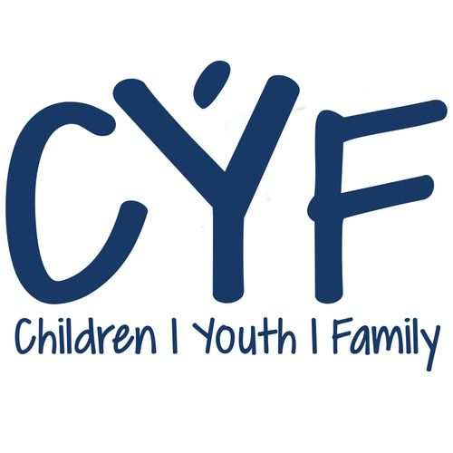 Children, Youth, and Family Ministry