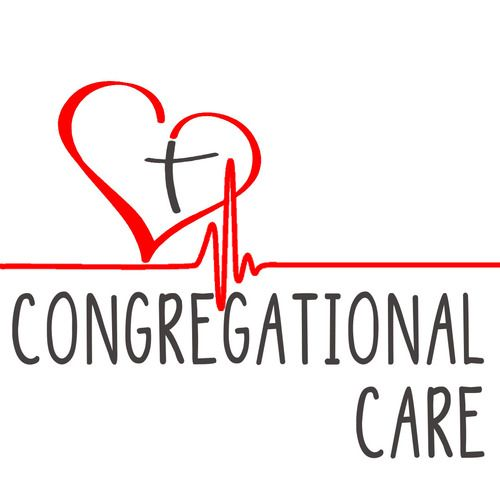Congregational Care Ministry