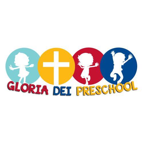 Gloria Dei Preschool