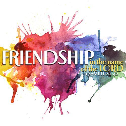 Friendship and Fellowship Ministries