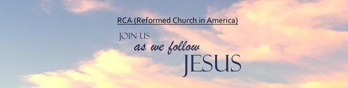 Church Reformed in America, Christian Church in Meridiian Idaho