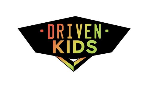 driven kids