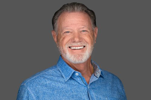 Pastor Star R. Scott