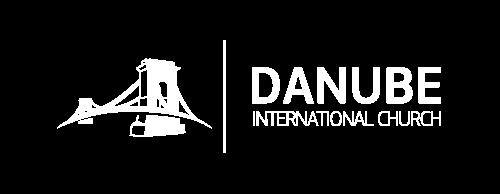 Danube International Church - Prayer Request