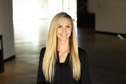 Jen Obremski, Lead Pastor at Summit Park Church