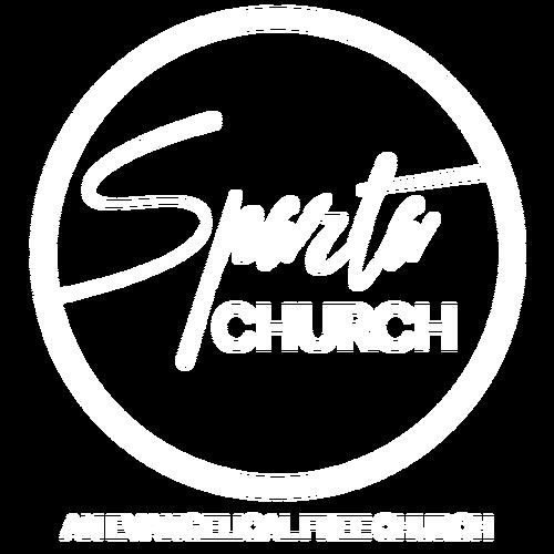 Sparta Church Home