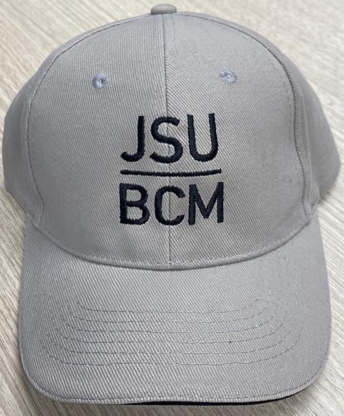 BCM Hat